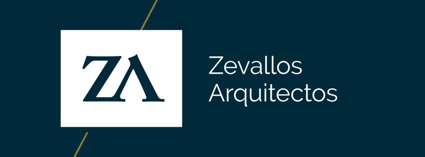 Zevallos Arquitectos